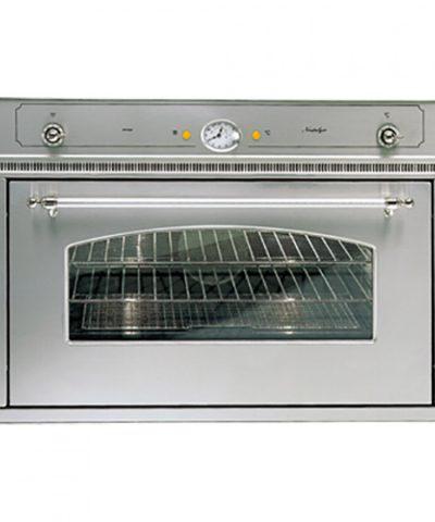 תנור אפיה בנוי 90