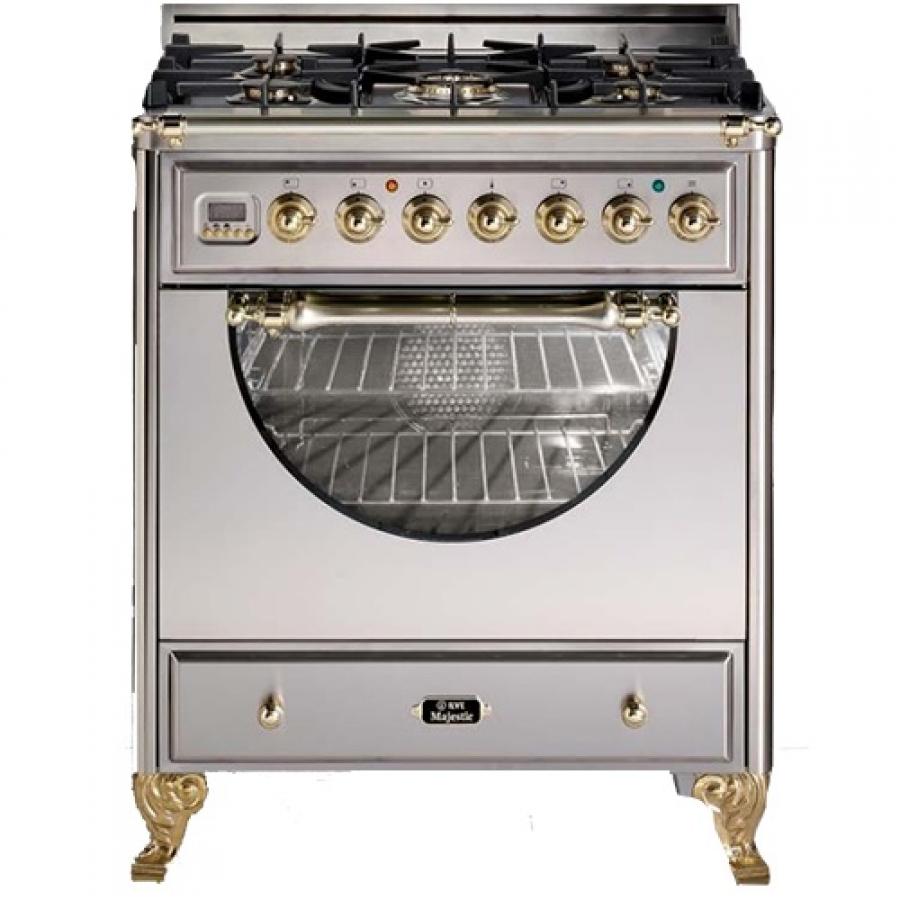 תנור אפיה מומלץ