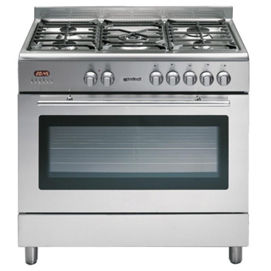 תנור משולב רוחב 90
