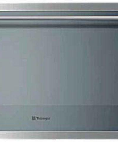 תנור בילד אין 90