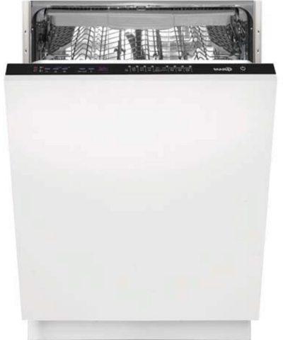 OMI 6231-90 RT Gram מדיח כלים מבית גראם 3 סלסלאות